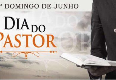 Dia do pastor é comemorado hoje na CEPEA
