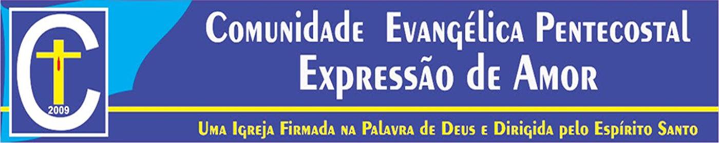 CEPEA-PB
