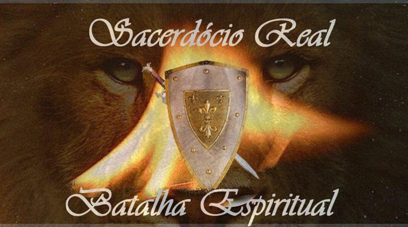 O ser humano sob o controle do Diabo e as armas de Deus para ele vencer
