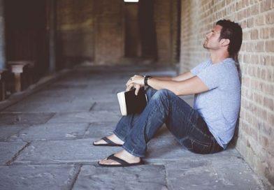 Será que um desigrejado é um crente folgado?