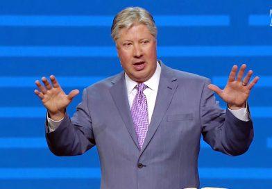 Pastor alerta: Crente arrogante e orgulhoso se torna idêntico a satanás