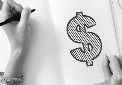 Dízimos e Ofertas: Um estudo bíblico sobre Dinheiro na Igreja