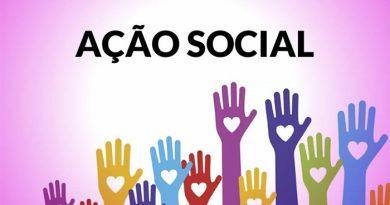 Conheça 6 exemplos de projetos sociais que transformam vidas
